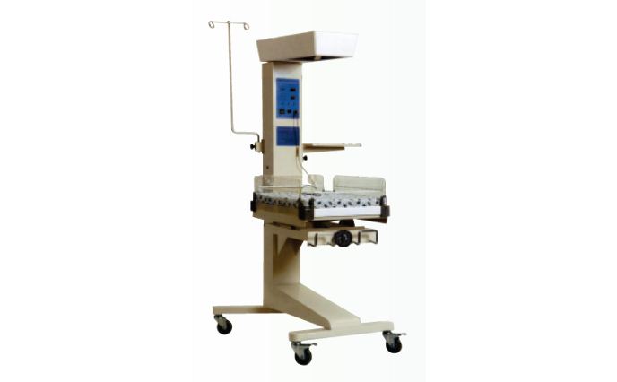 Bnt 2000a 1001 Radiant Warmer Pro Active Medical