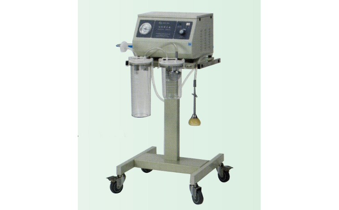 Lx 840l V Vacuum Extractor Pro Active Medical