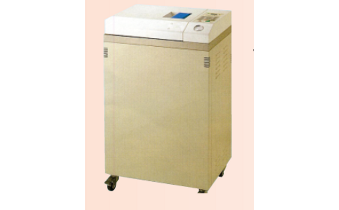 Instrument Dryer Cabinet ~ Or cssd archives pro active medical