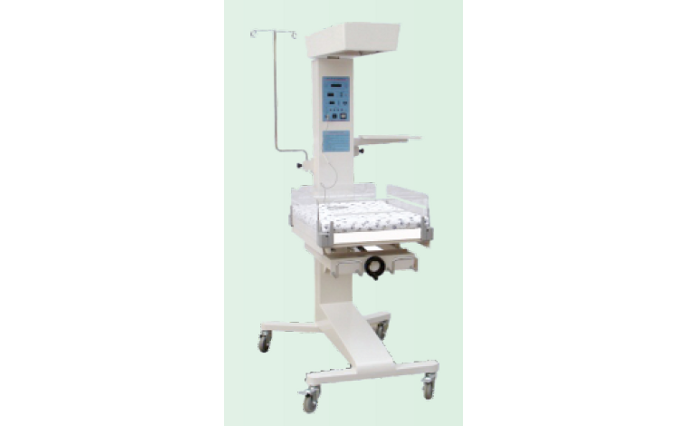 Bnt 2000a Radiant Warmer Pro Active Medical